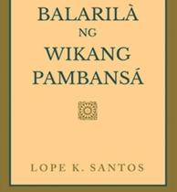 balarila-ng-wikang-pambansa.jpg