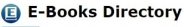 ebooks directory